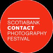 ScotiaBank_contact