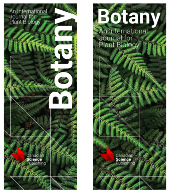 Botany_CanadianSciencePub