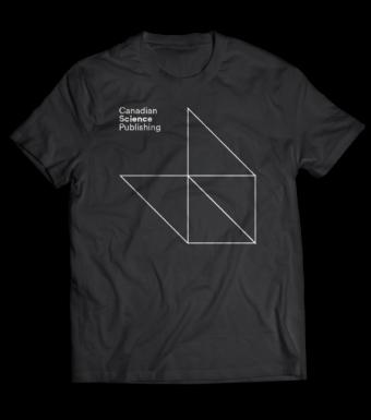 T-Shirt MockUp_Front_CanSciPub_1