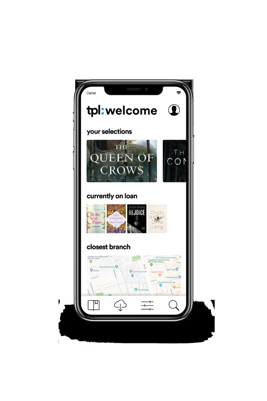 tpl-app