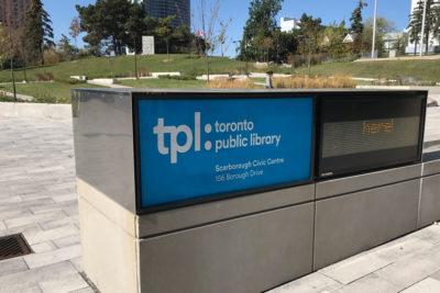 tpl-signage-1