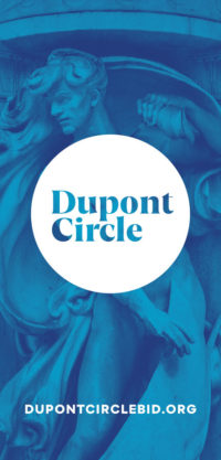 2018_DupontCircle_Banner-24x50-04