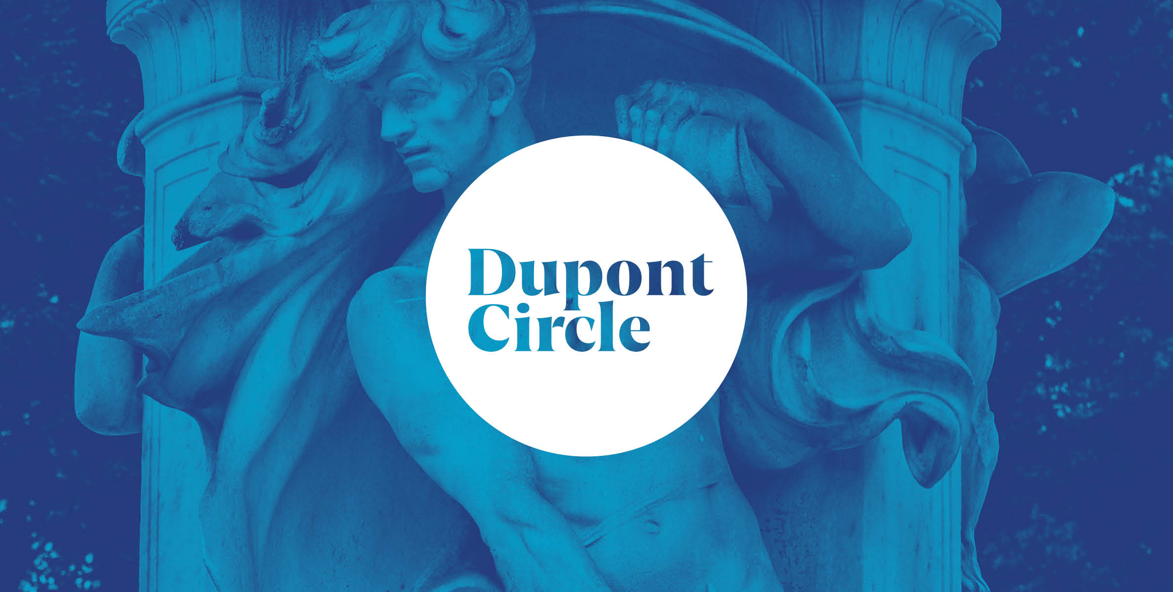 Dupont Circle cover image