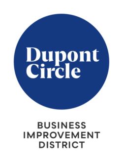 dupot_logos_-01