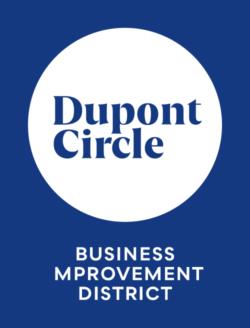 dupot_logos_-02