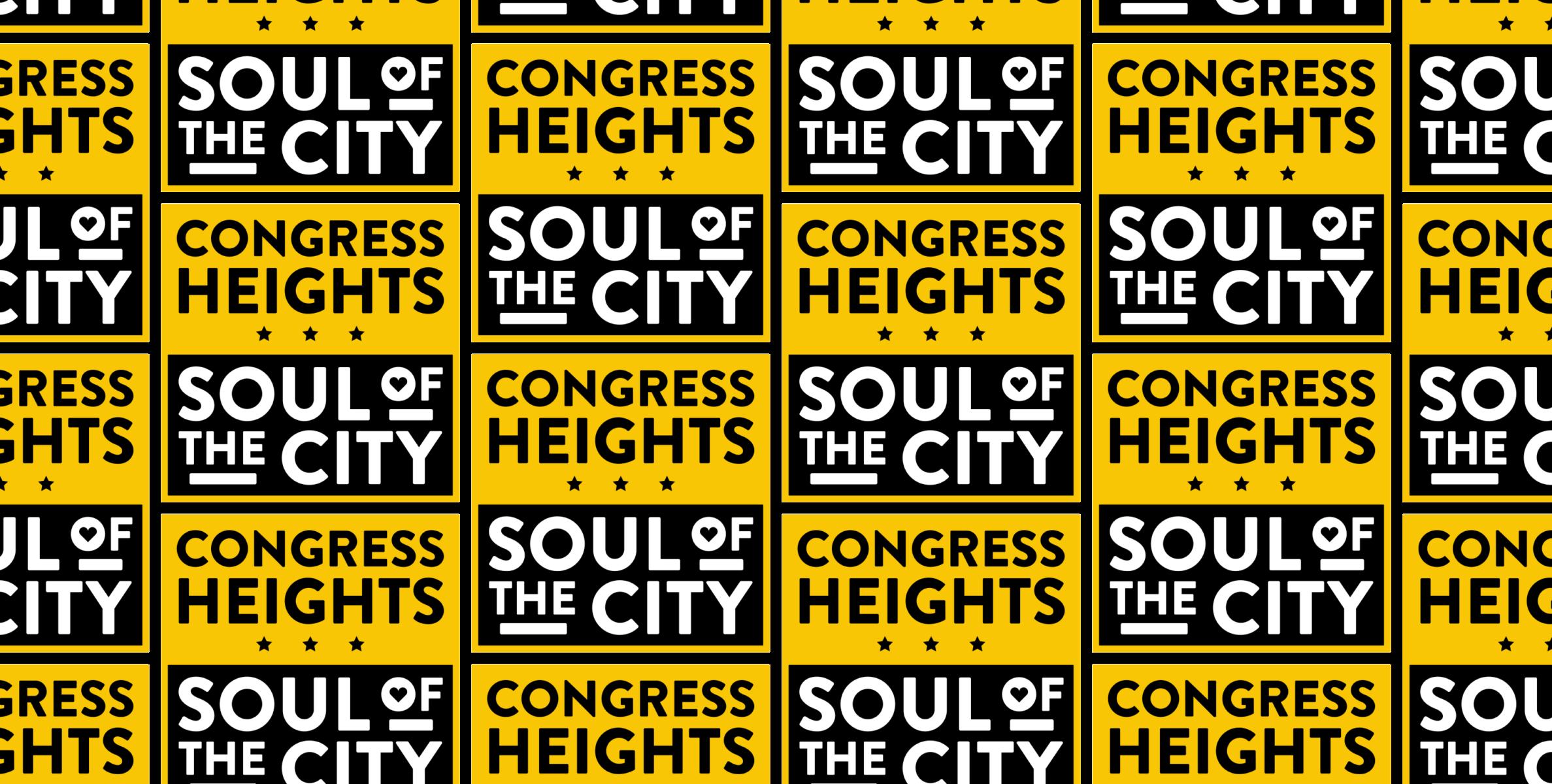 CongressHeights_lotsa_logos_RGB