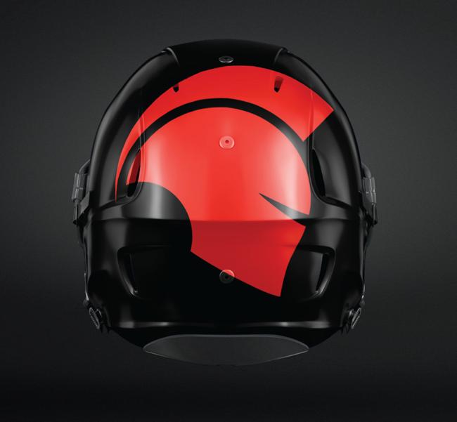 Trojans_Helmet