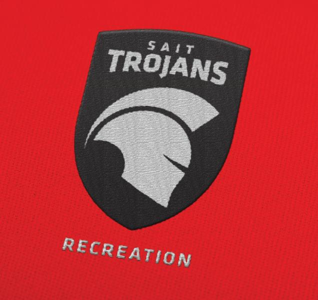 Trojans_shirt_design